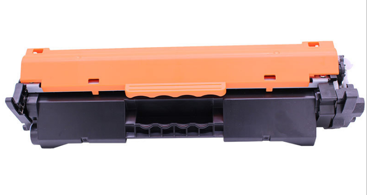 Special Offer CRG051 CRG051H Compatible printing cartridge for ImageCLASS LBP162dw