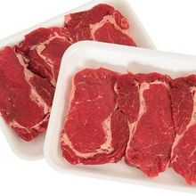 Frozen Halal Beef, Fresh and Frozen halal meat