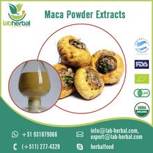Extremely Processed High Medicinal Value Maca Powder Extracts for Sale