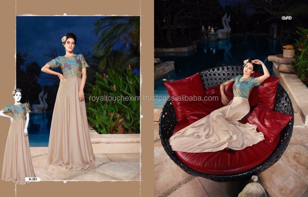 ladies gown indian gown designs evening gown