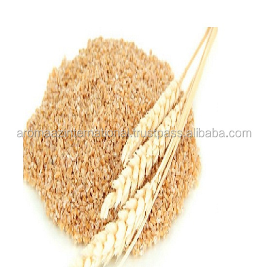 100% certified natural Wheatgerm oil in bulk quantity from india