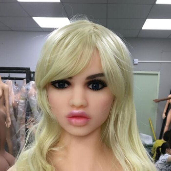 166cm sex doll for men
