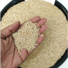 Sesame Seed Natural/Hulled And Sudani sesame seed