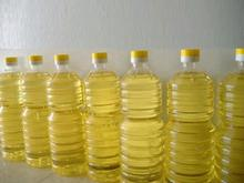 High Quality 100% Vegitable Oils Refined Edible Cooking Oil Sunflower & Soyabean