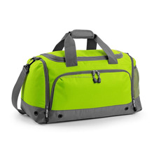 Best Selling New Design Travelling bag in Luggage