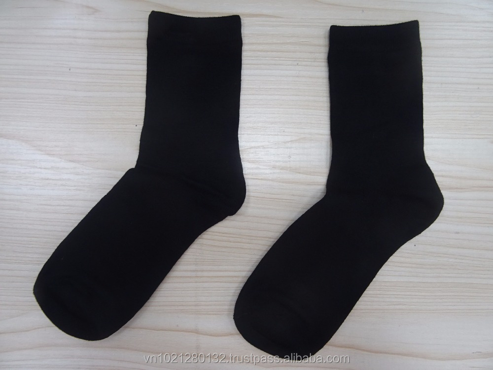 2017 Hot Selling Best Price Men Viet Nam Socks