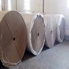 Quality News Print Paper, Kraft Paper for News Printing