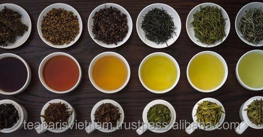 Cheapest price for black tea health TH2 well made in Phu Tho factory by only all original natural ingredients for real quality.