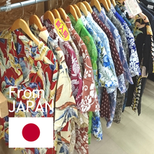 Fashionable and High quality vintage clothes second hand japan at reasonable prices , small lot order available