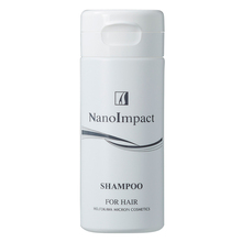 The innovation best shampoo for hair fall with active ingredients