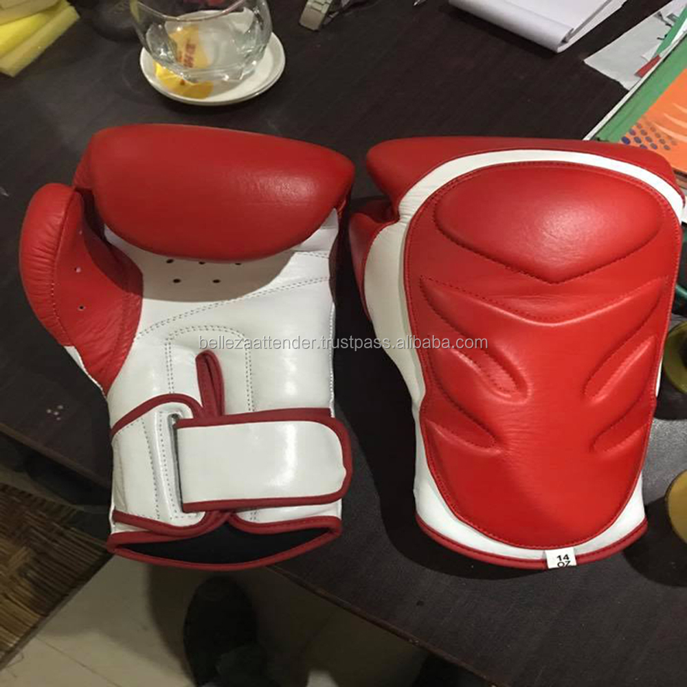 Boxing Gloves MMA Gloves UFC Gloves