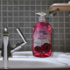 500 ML Rose Hand Wash BEST PRICE LIQUID HAND SOAP