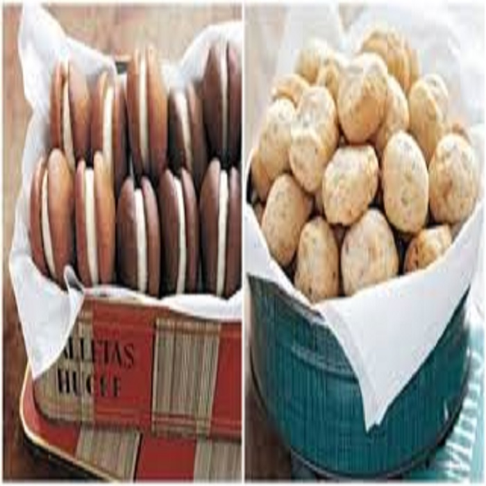 Super biscuits bulk buy wholesale biscuits for sale