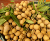 Longan thai fruit fresh / Dry longan / Price of fresh fruit longan