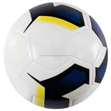 2018 The New Sport Game In China Adults Team Player Soccer Promotional Footballs