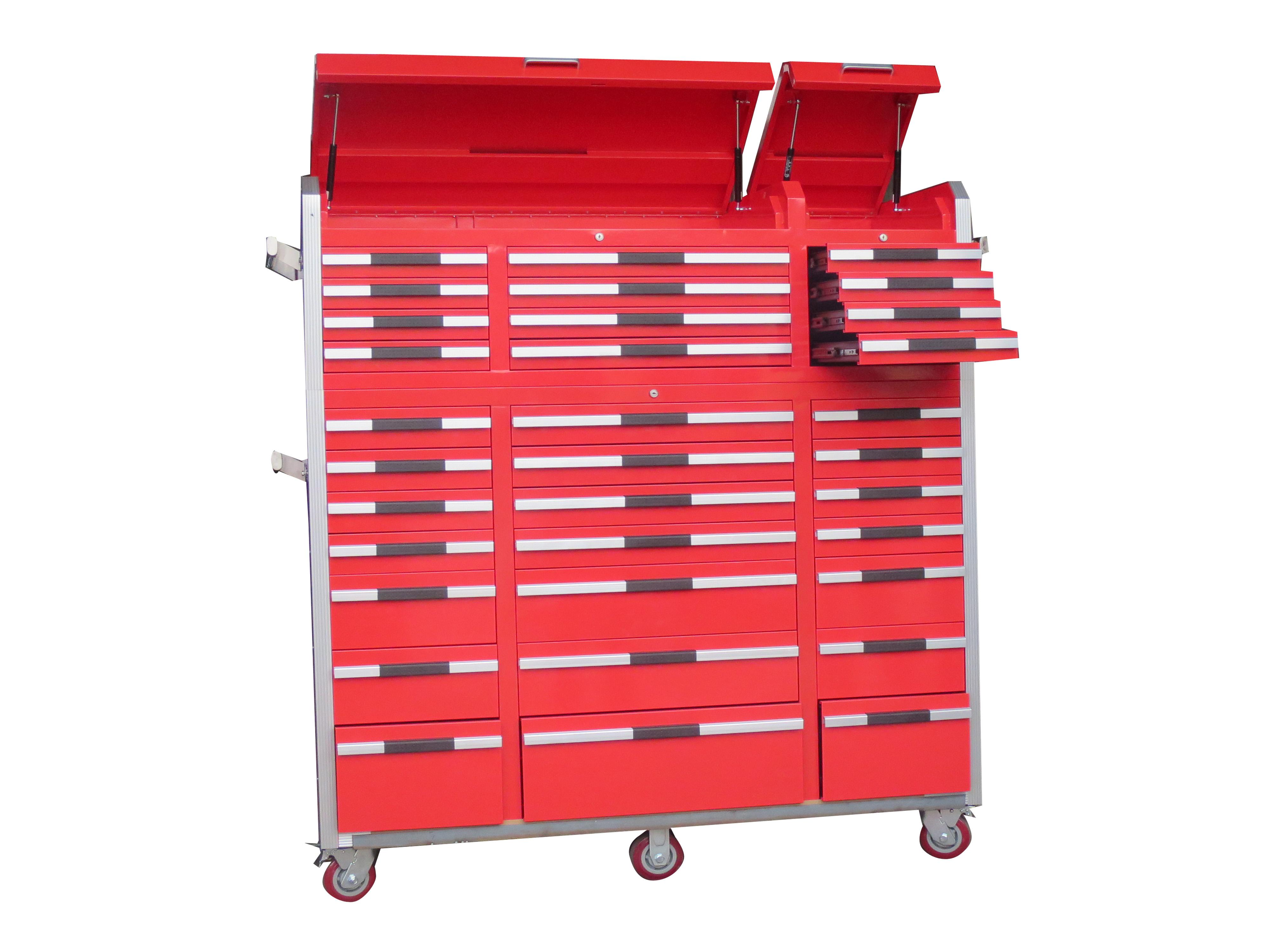 tool cabinet 2-1.jpg