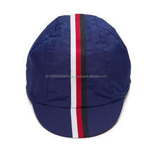 Light Weight Cycling Cap | Keep The Your head Clean | Keeping Insects & Buys Out of Your Hair