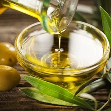 Best Quality Olive Oil For Sale
