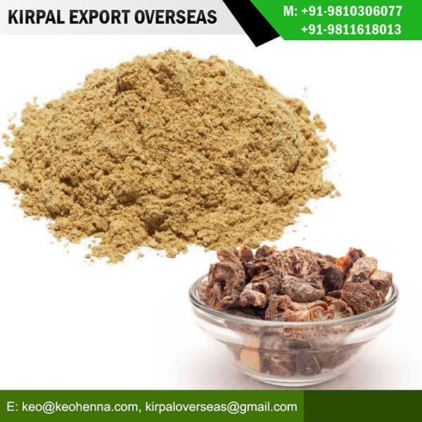 dry amla powder.png