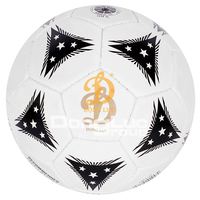 Hot Sell Size 5 Hand-Stitched Soccer ball, Sport Football