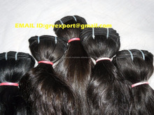 human india temple hair keep long time
