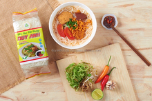 DUY ANH FOODS - VIETNAMESE RICE VERMICELLI