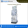 CE Hospital High Quality Dialysis Machine
