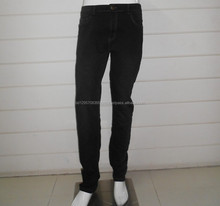 High Quality Exportable Denim Jeans For Man