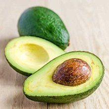 Fresh Hass and Fuerte Avocado affordable prices