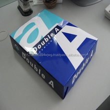 A4 Copy Paper for Printing/Office 80g/70g/75g