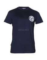 Bangladesh Garments Stock-lot/ Shipment Cancel/ Surplus 100% Export Quality Mens Printed T- Shirt