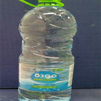 1 5 L Bottled Drinking Water