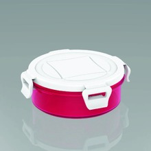 New food savers food storage container L939 RED
