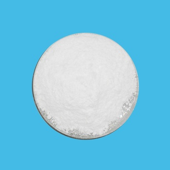Best price Xanthan gum with high quality