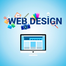 Web Design & Web Programming