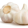 /product-detail/garlic-62003185425.html