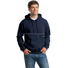 Fleece Pullover Mens Gym Hoodies/Pullover No Brand Name Hoodies