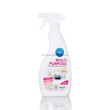 Top Quality Halal Eco Friendly Disinfectant Spray