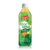Hight Quality wholesale Fruit juice Vietnam Aloe vera water Pineapple flavour 500ml