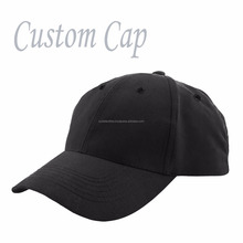 2018 Rolling Hand Snap back Cap Hat Men and Women Baseball Cap