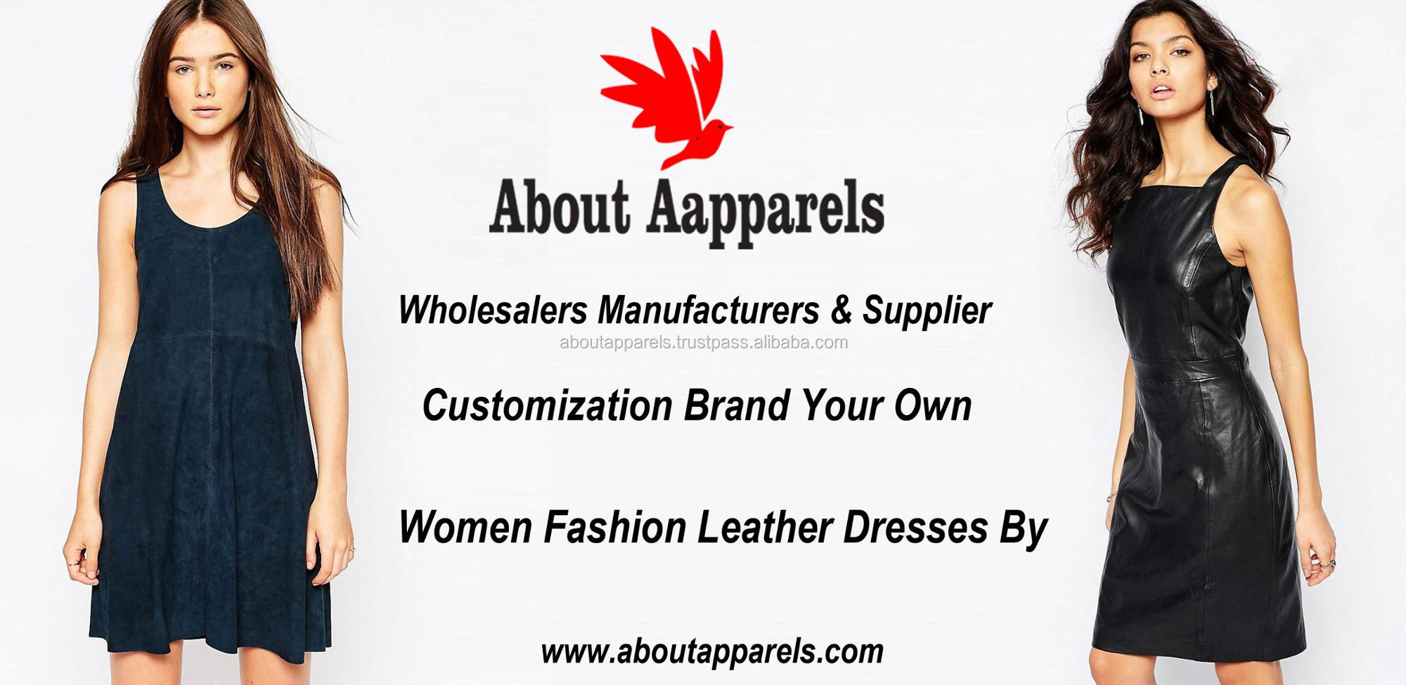 2017 new ladies dress summer Sleeveless Peach Skin Tassel Dress wholesale clothing sexy Casual,New Cheap Women Fashionable,