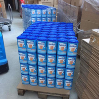 Aptamil Baby Milk Infant baby milk powder for Export Worldwide