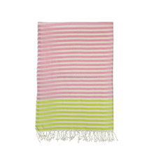 Style name: Datcha Turkish Beach Towel, Peshtemal Turkish Fouta Wholesale Bamboo Cotton towel