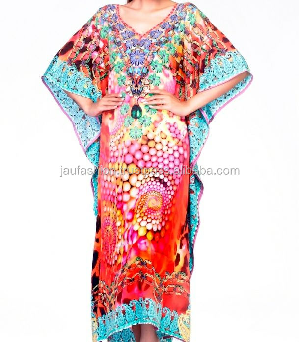 Kaftans wholesale india / India wholesale kaftans / wholesale Kaftans in india