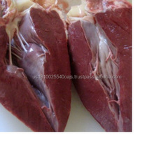 frozen beef,halal beef,meat and chicken