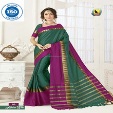 NP uppada sarees chanderi sarees embroidery designs for sarees