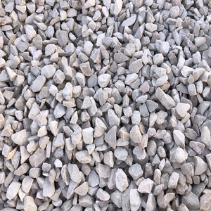 Aggregate, high strength aggregate, very low absorption of water , very killing price, Fast delivery size 3mm-6mm