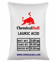 Hot Product Lauric Acid