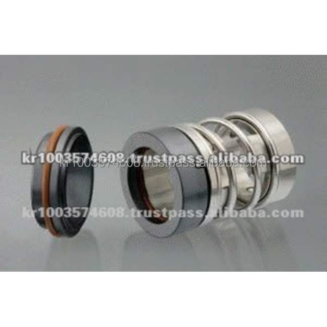 Korean Supplier Standard Metal Mechanical Water Pump Seal SUC With Cheap Price