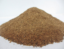 SPRAY DRIED MOLASSES POWDER SPECIAL FOR ANIMAL FEED